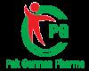 pg-logo-Icon-180-150